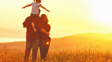 Seguro de Vida em Grupo e o início de sua vigência
