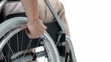 Invalidez Permanente Total ou Parcial por Acidente (IPA)