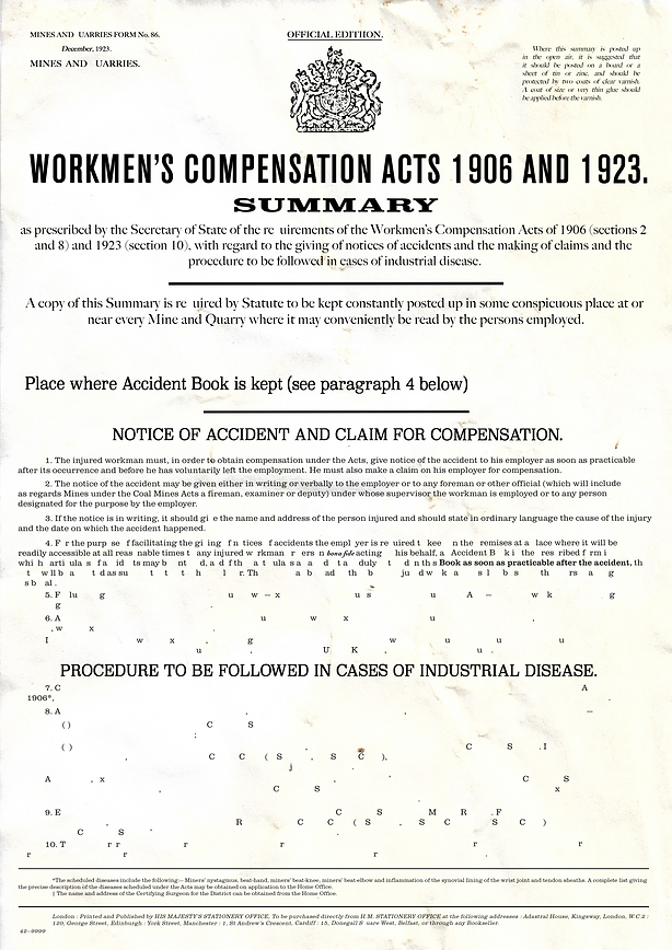 Treated Digital workmens act sign 4.png