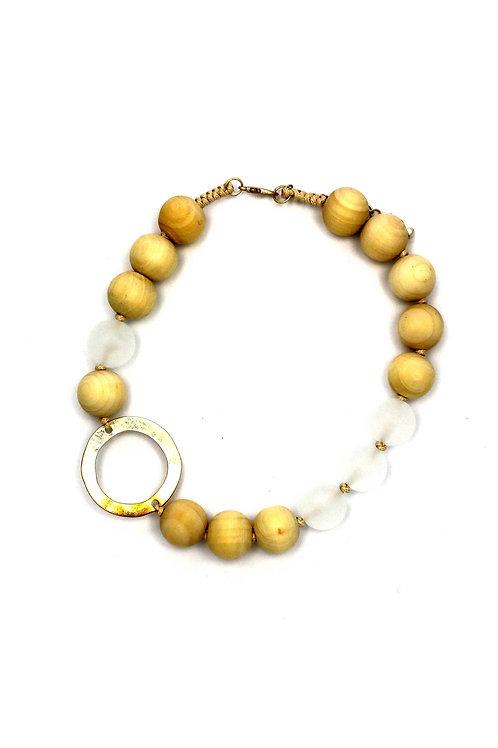 ne1952344nat-necklace-natural