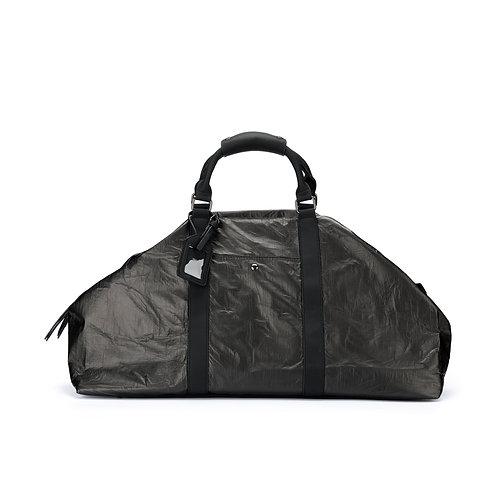 Gypsy Overnight Bag