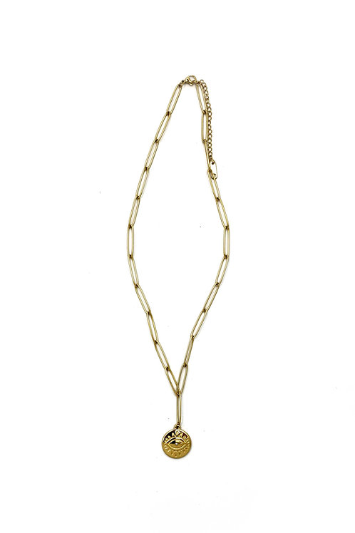 sna38924-necklace-gold