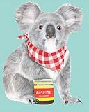 koala-mite.png