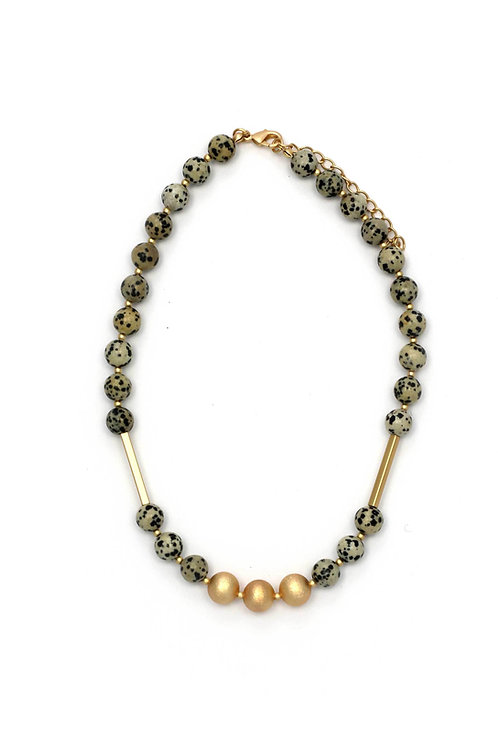 c517627g-necklace-gold
