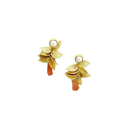 fjea8933pe-earring-pearl