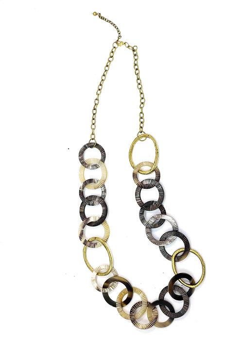 n3-n-tala necklace-natural