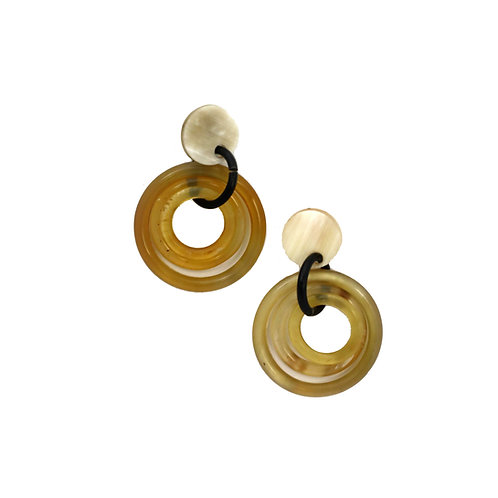 co106nat-earring-natural