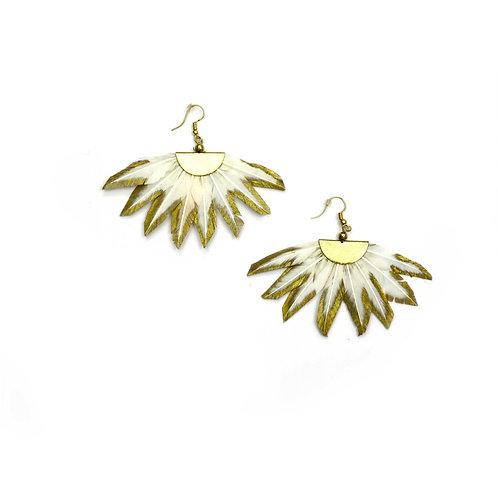 gr15w-earring-white