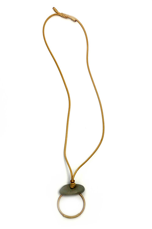 ne1872642nat-necklace-natural