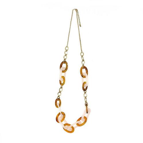 leola necklace