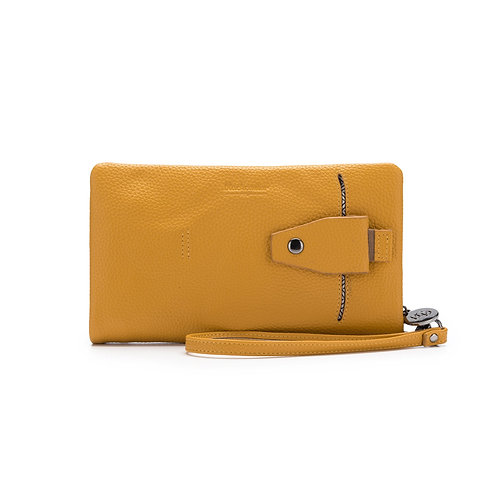 Mavie Wallet