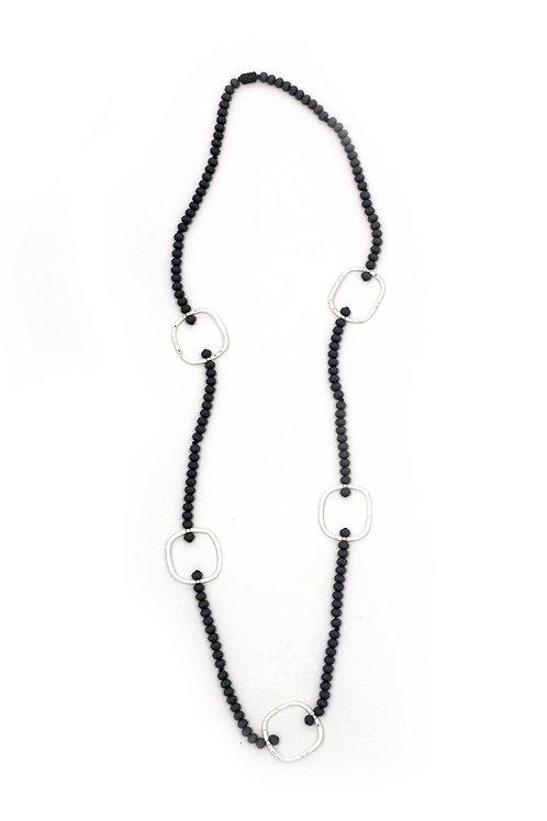 ne1972559gy-necklace-grey