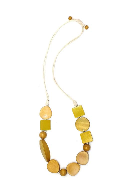 69261502-y-mumbi necklace-yellow