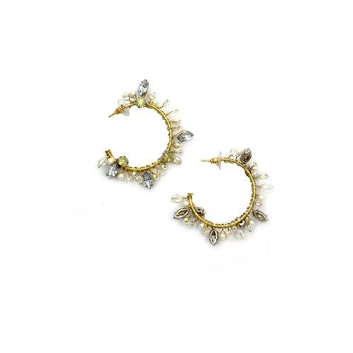 fjea10700pe-earring-pearl
