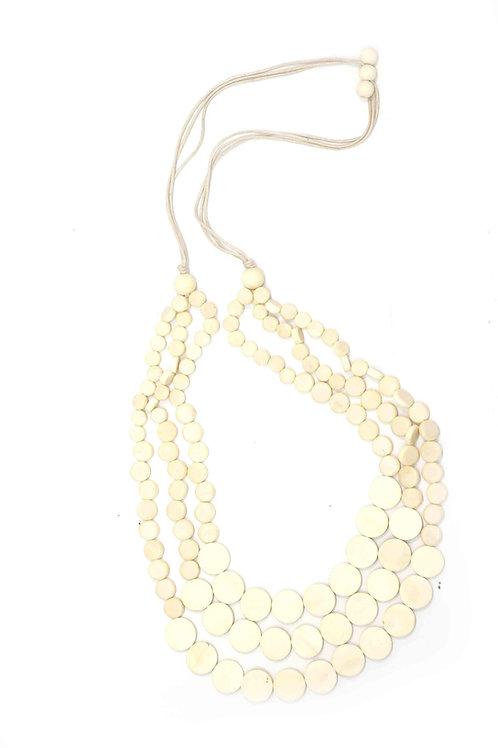 106260451-n-lillie necklace-natural