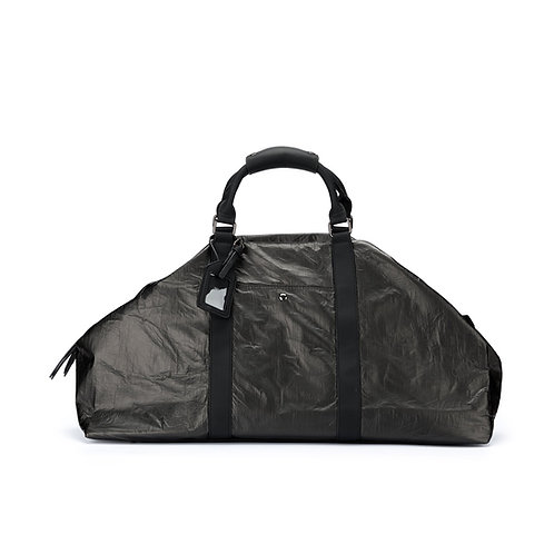 Gypsy Overnight Bag