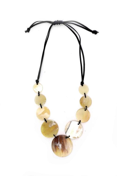 zn208-n-nova necklace-natural