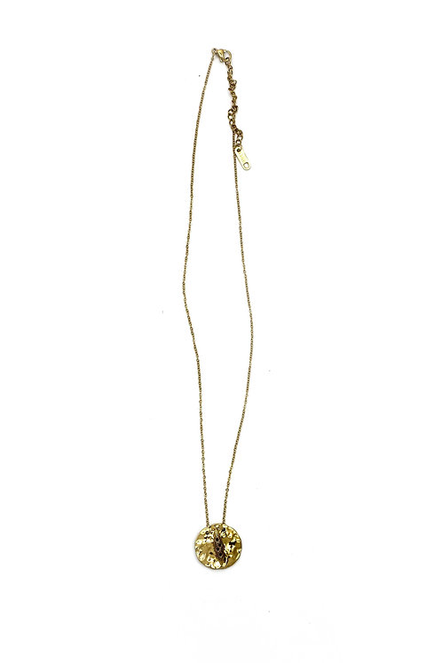 sna71223g-necklace-gold