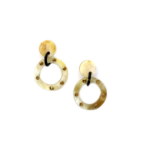 co109nat-earring-natural