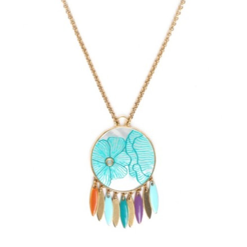 The Necklace Collection 5