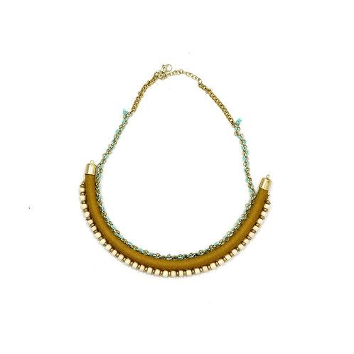 zd15-n-flora necklace-natural