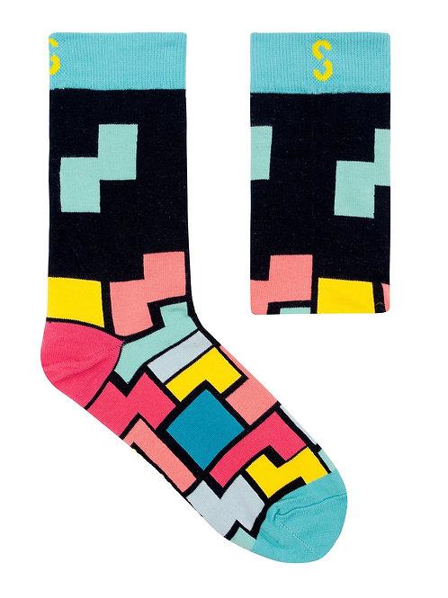 Falling-Tetris