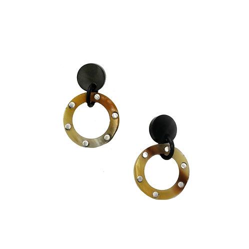 co109bk-earring-black