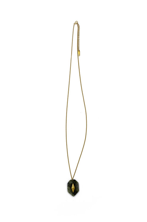 sna71128g-necklace-gold