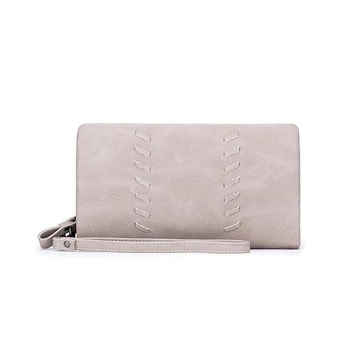 Sky wallet