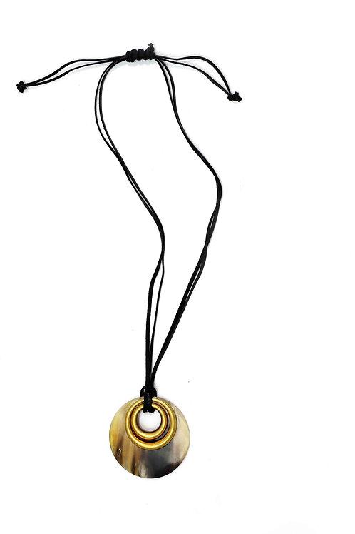 n2-n-marja necklace-natural
