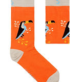 201907_Sexy-Socks-Product-1_1024x1024@2x
