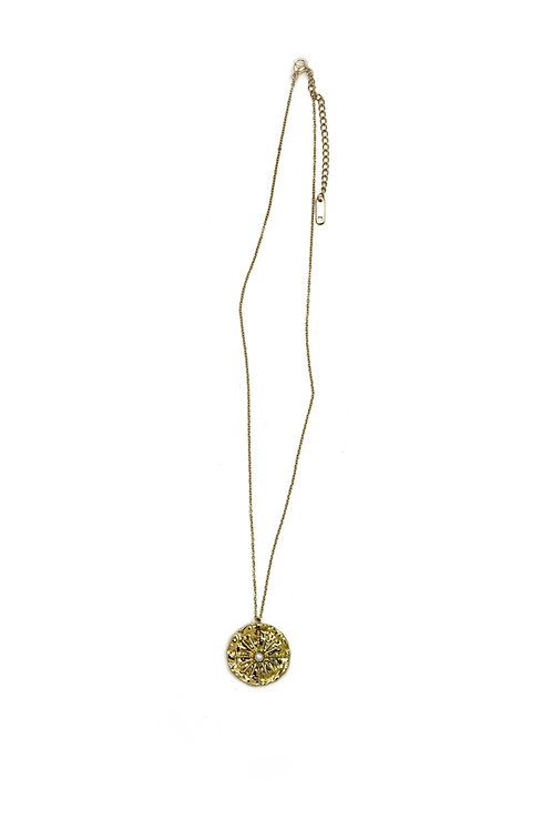sna71521-necklace-gold