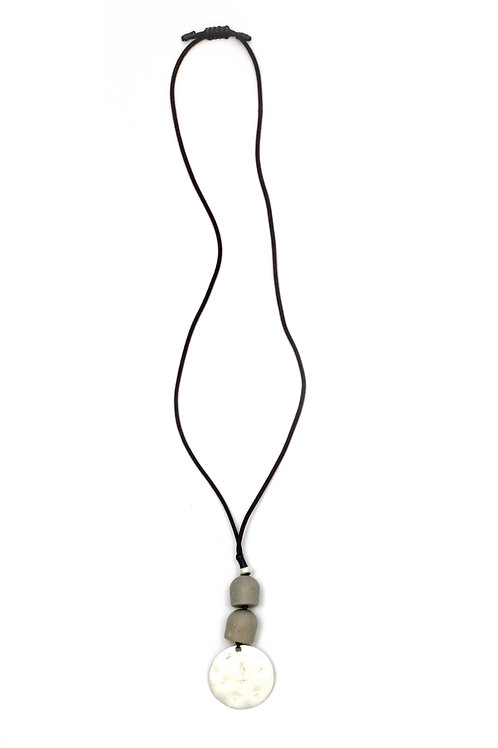 ne1972546gy-necklace-grey