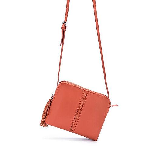 Pia Crossbody Bag