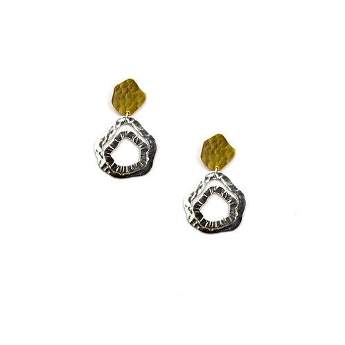 er1929mm-earring-mixmetal