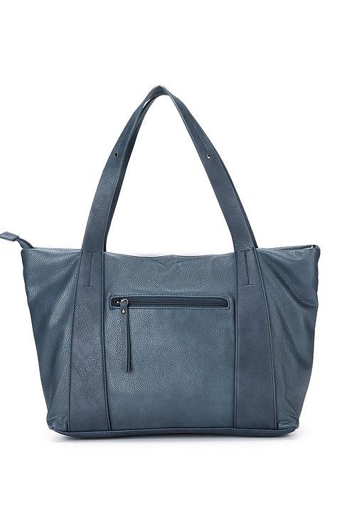 Zoey Handbag