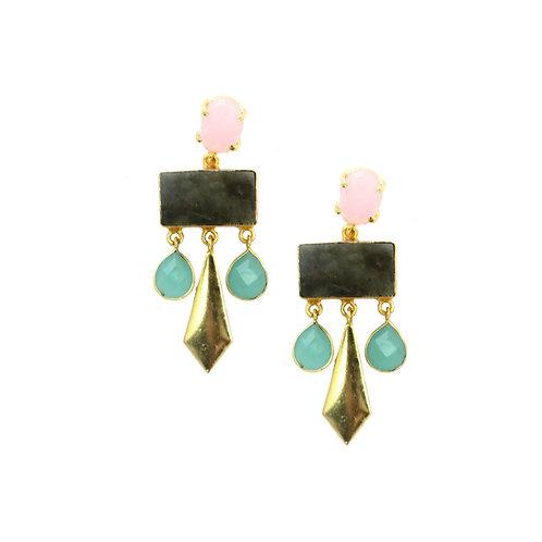 fjea7017mu-earring-multi