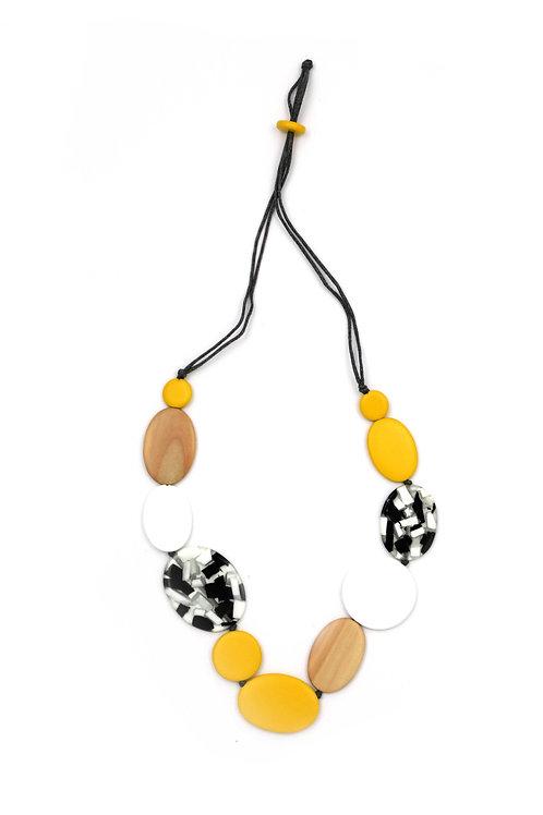 sn6121mus-necklace-mustard
