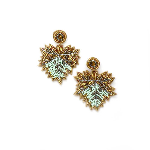 fjea10755-m-earring-multi