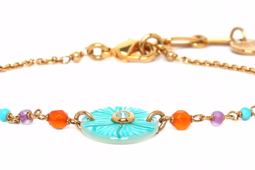 The Bracelet Collection3