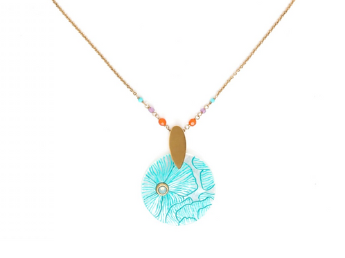 The Necklace Collection 6