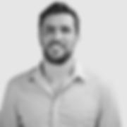 Yonatan_Meir-removebg_edited_edited.png