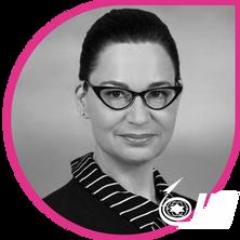 Dr. Amira Sharon