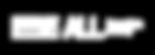 logo-03 (002)777.png