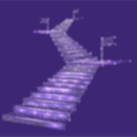 stairs picture.png
