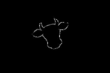 WTB Logo 3.png