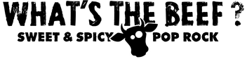WTB Logo Horizontal Full.png