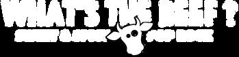 WTB Logo Horizontal Full Blanc.png