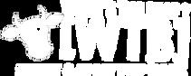 WTB Logo Rectangulaire Blanc.png