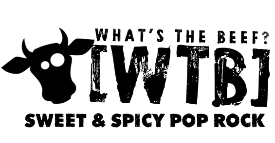 WTB Logo 4.png